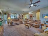 17321 112TH COURT Road - Photo 21