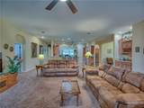 17321 112TH COURT Road - Photo 22