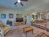 17321 112TH COURT Road - Photo 23