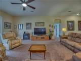 17321 112TH COURT Road - Photo 24
