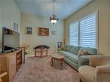 17321 112TH COURT Road - Photo 25
