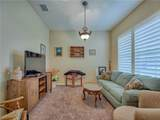 17321 112TH COURT Road - Photo 26
