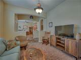 17321 112TH COURT Road - Photo 27