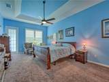 17321 112TH COURT Road - Photo 28