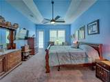 17321 112TH COURT Road - Photo 29