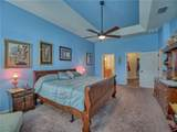 17321 112TH COURT Road - Photo 30
