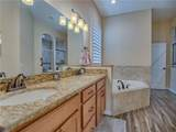 17321 112TH COURT Road - Photo 31