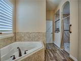 17321 112TH COURT Road - Photo 32