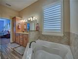 17321 112TH COURT Road - Photo 33
