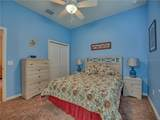 17321 112TH COURT Road - Photo 35