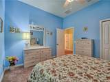 17321 112TH COURT Road - Photo 36