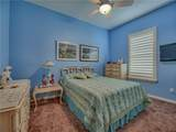 17321 112TH COURT Road - Photo 37
