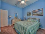 17321 112TH COURT Road - Photo 38
