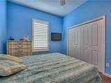 17321 112TH COURT Road - Photo 39