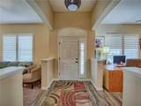 17321 112TH COURT Road - Photo 4