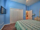 17321 112TH COURT Road - Photo 40