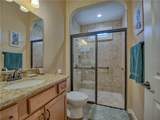 17321 112TH COURT Road - Photo 41