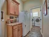 17321 112TH COURT Road - Photo 42