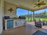 17321 112TH COURT Road - Photo 45