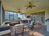 17321 112TH COURT Road - Photo 46