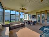 17321 112TH COURT Road - Photo 47