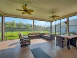 17321 112TH COURT Road - Photo 48