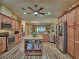 17321 112TH COURT Road - Photo 5