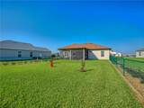 17321 112TH COURT Road - Photo 53