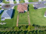 17321 112TH COURT Road - Photo 55