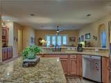 17321 112TH COURT Road - Photo 6