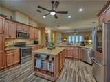 17321 112TH COURT Road - Photo 7