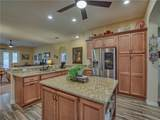 17321 112TH COURT Road - Photo 8