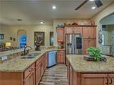 17321 112TH COURT Road - Photo 9