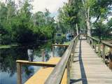 3313 Myakka River Road - Photo 14