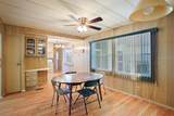 704 Coachwood - Photo 12