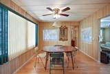 704 Coachwood - Photo 13