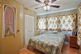 704 Coachwood - Photo 14