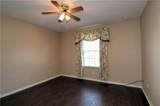 12165 174TH Place - Photo 11