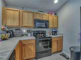 5159 124TH Place - Photo 13