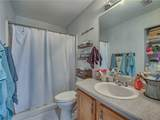 5159 124TH Place - Photo 18