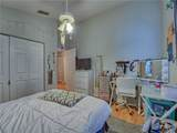 5159 124TH Place - Photo 20