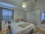 5159 124TH Place - Photo 21