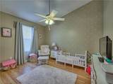 5159 124TH Place - Photo 22