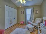 5159 124TH Place - Photo 23