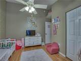 5159 124TH Place - Photo 24