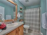 5159 124TH Place - Photo 25