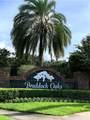 14528 Braddock Oak Drive - Photo 2