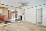 5620 Bertsville Road - Photo 26