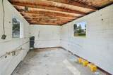 5620 Bertsville Road - Photo 33