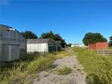 3920 Britt Road - Photo 14
